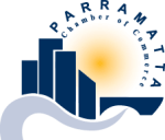 Parramatta Chamber Logo