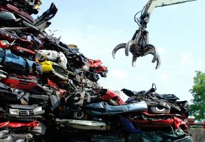 cash for junk cars Sydney