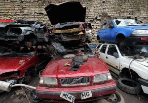 car-recyclers-sydney