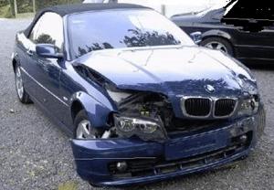 Cash for Broken Cars Sydney