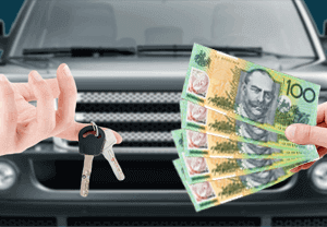 Choosing The Right Cash For Cars Company