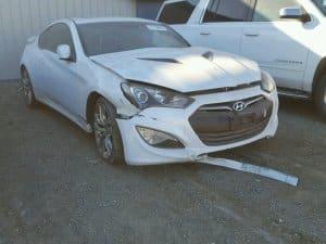 Cash for Hail Damaged Cars in Sydney