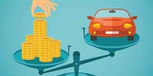 Cash ban for scrap Cars Sydney