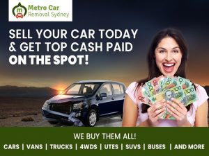 Cash For Cars Mittagong NSW