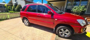 How Can I Sell My Scrap Car For Cash In Sydney NSW