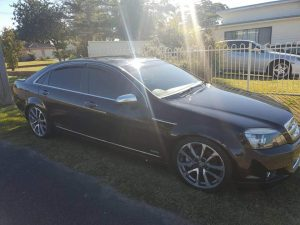 Sell Your Unwanted Car For Cash Sydney